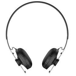 Tai nghe bluetooth On Ear Sony SBH60 BLACK