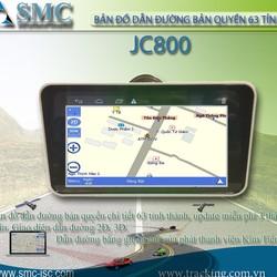 Chuyên camera hành trình camera giám sát đầy đủ các tính năng thông minh.