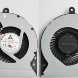 FAN CPU LAPTOP, Quạt tản nhiệt CPU Laptop Dell, Acer, Asus, Hp, Toshiba, Sony...