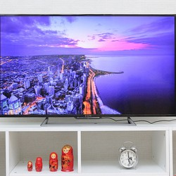 Internet Tivi LED Sony KDL 48R550C 48 inch