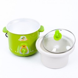 Nồi Baby electric cooker