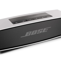 Loa bluetooth BOSE mini