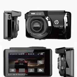 Camera hành trình hp f800g