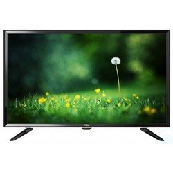 Tivi LED TCL 32inch HD Model L32D2700