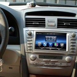 Màn hình, dvd cho Toyota Corolla Altis, FULL HD, dvd cho altis, Cực nét, Lắp vừa khí cho xe Altis,dvd ftoyota altis