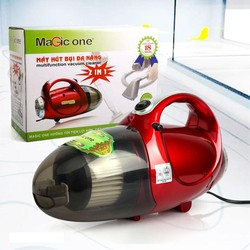Máy hút bụi Magic one MG 901