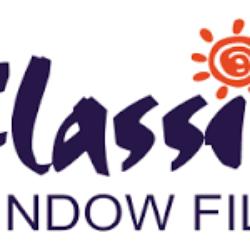 Phim cách nhiệt Classis