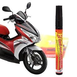 Bút xóa xước ô tô xe máy