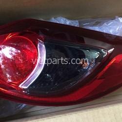 Đèn hậu Mazda CX5, cụm đèn sau Mazda CX5