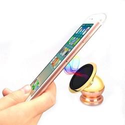 Giá đỡ điện thoại magnetic 360 độ