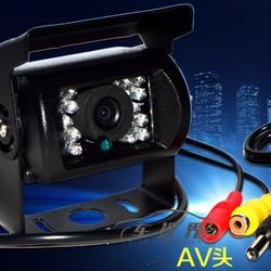 Camera lùi 24V cho xe tải và xe buýt CM 6.1