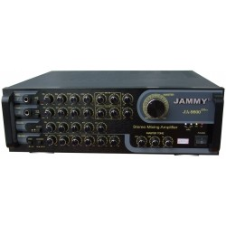Ampli Jammy JA-9800 (Plus)