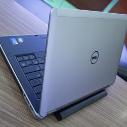 DELL Latitude E6440 Like New / Core i5-4300M / 4GB / SSD 120GB / 14\
