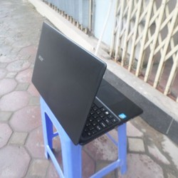 acer e1-532 intel haswell, utrabook thế hệ thứ 4,