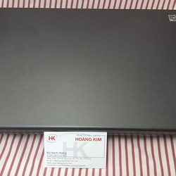 Lenovo Thinkpad L520-i5 2520M,4G,320G,15,6inch 1600x900,Finger,new 98%