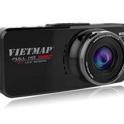 Các camera hành trình tầm giá dưới 3 triệu đồng