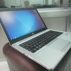 Hp elitebook folio 9480M,i5-4210U,4GB,128GB SSD,14'' Anti-Glare,WC,ĐÈN PHÍM