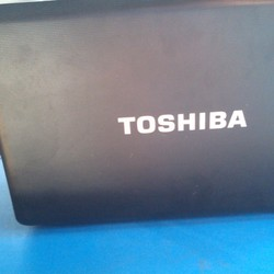 Laptop Toshiba Satellite Pro C640