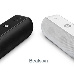 Beats pill plus(+)