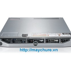 Dell PowerEdge R620, máy chủ Dell PowerEdge R620, Server Dell PowerEdge R620, Dell R620, R620