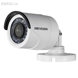 Camera AHD Hikvision 2.0 Mp DS-2CE16D0T-IRP