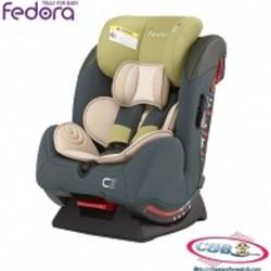 Ghế xe hơi Fedora C3
