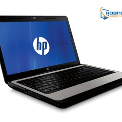 Hp 431 core i5 2450/ ram 4gb/ hdd 320gb/ vga rời 1gb/ màn 14''