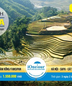 Tour SAPa free Easy