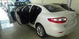KHUYẾN MẠI LỚN KHI MUA XE ,Renault Samsung QM5,Renault samsung Qm5 2014,QM.