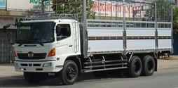 Xe tải HINO 15,5 tấn hino 15 tấn hino 9,4 tấn hino 8,5 tấn hino 8 tấ.