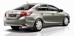 Toyota Vinh, Toyota Hà Tĩnh, Liên Hệ 0935.777.726, Khuyến mãi lớn.