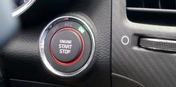 Giá xe CERATO mới nhất 2017 tại KIA Giải Phóng, Giá xe CERATO trả g.