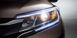 Honda CRV 2.4L TG Bản đặc biệt, SX 2017.Có Xe Giao Ngay.Đủ màu.LH:09.