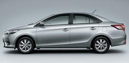 Toyota Vinh Toyota Hà Tĩnh Hotline: 0915.993.789 toyota tại Hà Tĩnh Giao x.