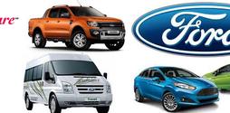 Ford Focus, Focus 1.5 Ecoboot giá rẻ nhất Hà Nội, đủ màu lựa chọ.