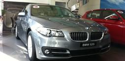 Xe BMW 528i 2016, bmw 520i màu trắng, giá BMW 528i 2016, bmw 528i màu đen,.