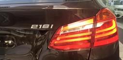 Thông Số Chi Tiết BMW 218i 2016 2015, Giá Bán BMW 218i Nhập Khẩu, Bá.