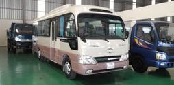 Bán mua xe khách 29 chỗ thaco, mua bán xe thaco 29 chỗ, giá xe thaco 29 .