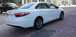 Toyota CAMRY XLE 2.5 2017 xuất Mỹ Camry LE Camry SE camry XSE Camry XLE 2016.