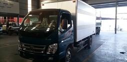 Giá bán, mua xe OLLIN 500B 5 tấn OLLIN 700B 7 tấn OLLIN 800A 8 tấn trư.