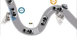 Kia Cầu Diễn: Bán Kia Rio Sedan giá tốt tại HN LH 0901792333.