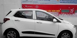 Hyundai i10 đà nẵng, bán xe i10 2017 đà nẵng, hyundai i10 nhập khẩu.