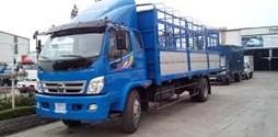 Giá bán, mua xe tải ollin 500B 5 tấn oliin 700B 7 tấn oliin 800A 8 tấn.