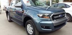 Ford Ranger XL, Ranger XLS, Ranger XLT, Ranger Wildtrack giá rẻ nhất Hà N.