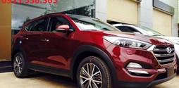 Giá xe hyundai tucson 2017 đà nẵng, xe tucson đà nẵng, mua xe tucson 20.