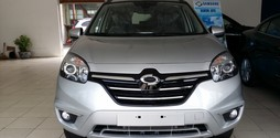 Giá xe samsung qm5 2016 giá rẻ nhất hà nội.