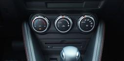 Mazda 2 All New Ưu đãi giá lên tới 25 triệu.