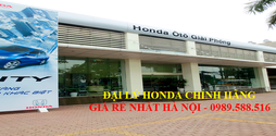 Bán Honda Civic 2016 Model 2016,1.8AT,MT,2.0,Giá Rẻ Nhất Hà Nội,Có Xe .