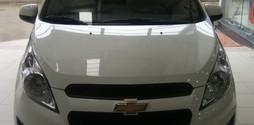 Bán Chevrolet Spark LS 1.0 MY15. LH 0983425815.