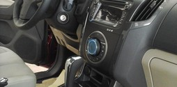 Xe COLORADO 2.8 LTZ ,gọi ngay để hưởng triết khấu lớn ,bán trả .